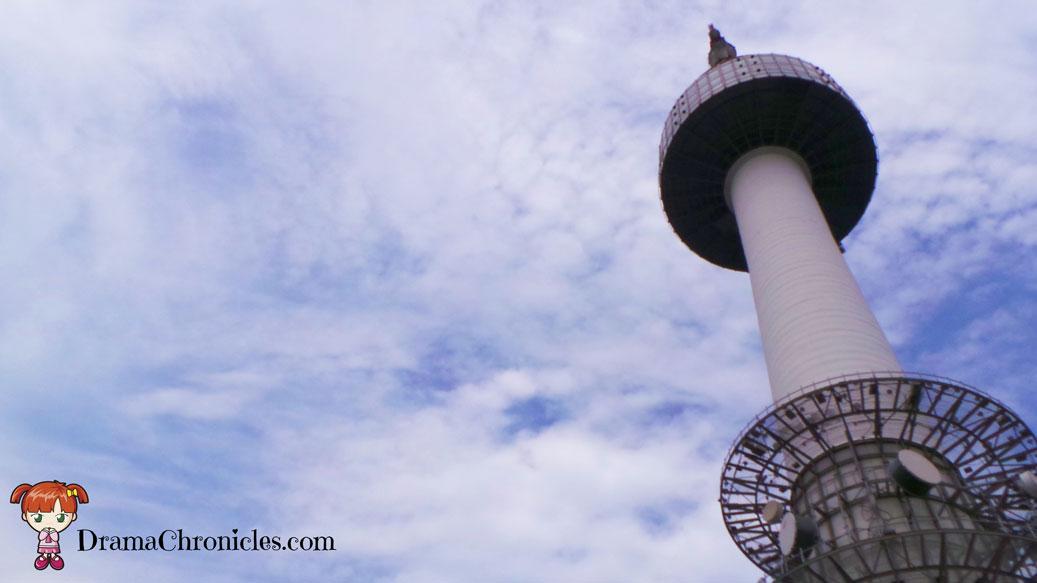 namsan-tower-22-drama-chronicles