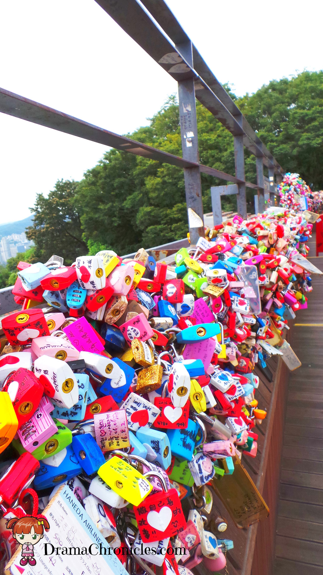 namsan-tower-24-drama-chronicles