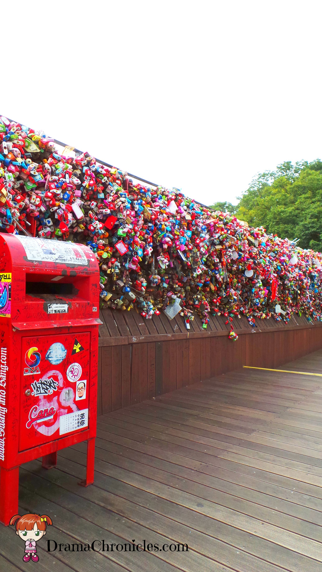 namsan-tower-29-drama-chronicles