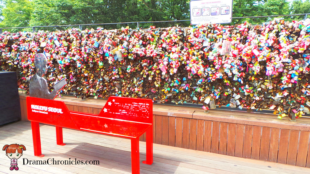 namsan-tower-31-drama-chronicles