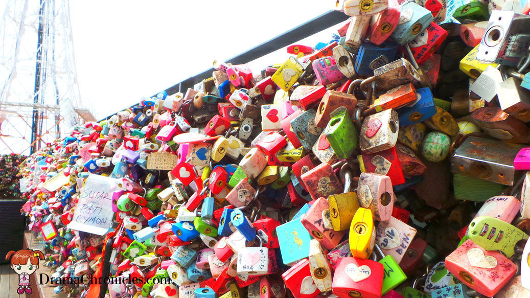 namsan-tower-33-drama-chronicles