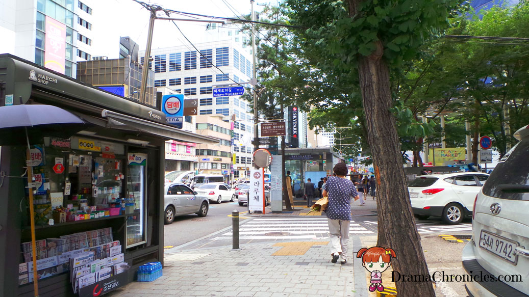 namsan-tower-38-drama-chronicles