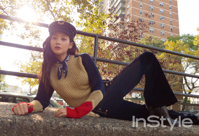 oh-yeon-seo-instyle-07-drama-chronicles