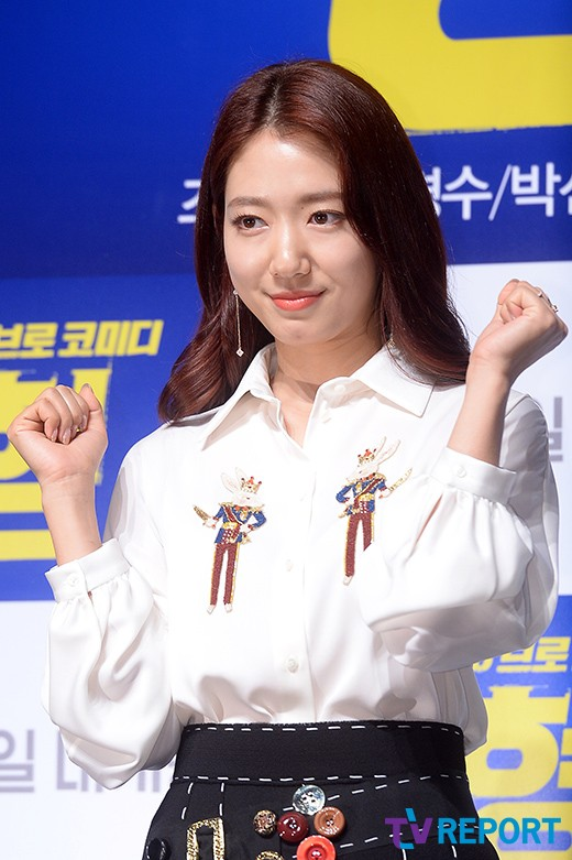 park-shin-hye-hyun-press-con-02-drama-chronicles