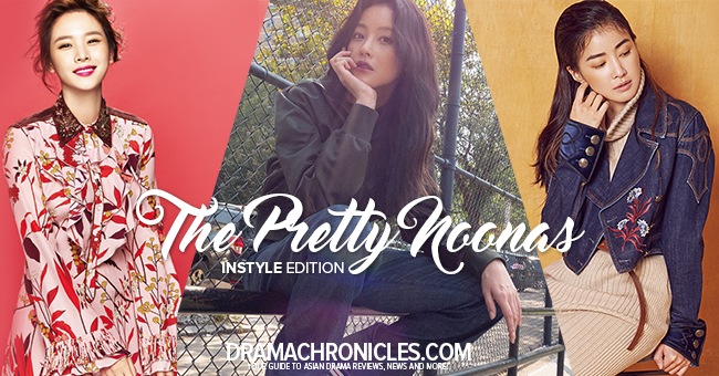 pretty-noonas-instyle-feat-image-drama-chronicles
