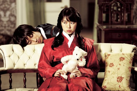 princess-hours-10-drama-chronicles