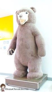 princess-hours-teddy-bear-museum-07-drama-chronicles