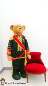 princess-hours-teddy-bear-museum-08-drama-chronicles
