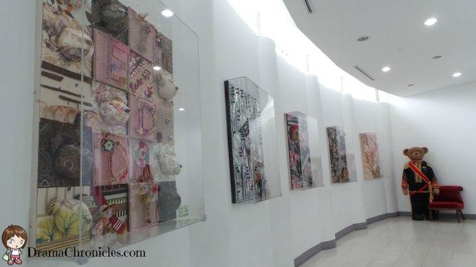 princess-hours-teddy-bear-museum-09-drama-chronicles