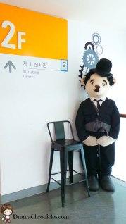 princess-hours-teddy-bear-museum-11-drama-chronicles