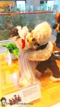 princess-hours-teddy-bear-museum-16-drama-chronicles