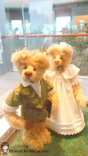 princess-hours-teddy-bear-museum-18-drama-chronicles