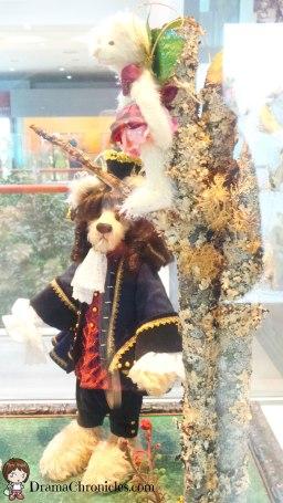 princess-hours-teddy-bear-museum-19-drama-chronicles