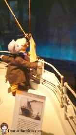 princess-hours-teddy-bear-museum-20-drama-chronicles