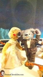 princess-hours-teddy-bear-museum-21-drama-chronicles