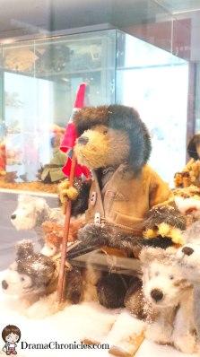 princess-hours-teddy-bear-museum-22-drama-chronicles