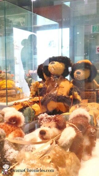 princess-hours-teddy-bear-museum-23-drama-chronicles