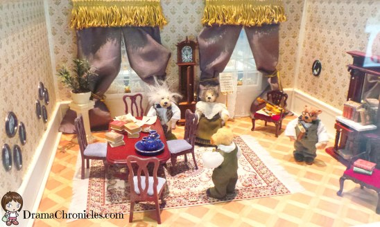 princess-hours-teddy-bear-museum-24-drama-chronicles