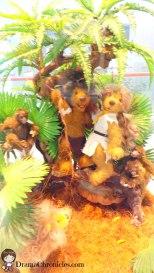 princess-hours-teddy-bear-museum-25-drama-chronicles