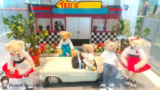 princess-hours-teddy-bear-museum-26-drama-chronicles