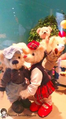 princess-hours-teddy-bear-museum-27-drama-chronicles