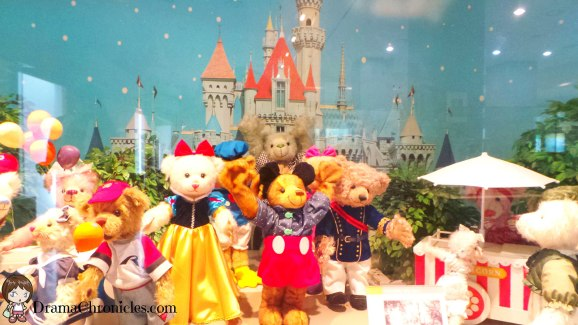princess-hours-teddy-bear-museum-28-drama-chronicles