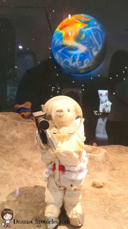 princess-hours-teddy-bear-museum-29-drama-chronicles