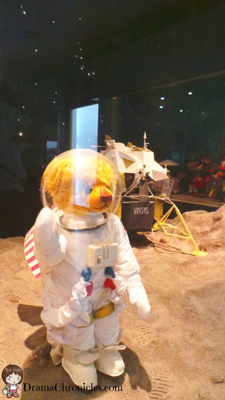 princess-hours-teddy-bear-museum-30-drama-chronicles