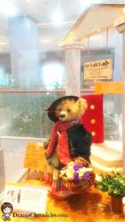 princess-hours-teddy-bear-museum-34-drama-chronicles