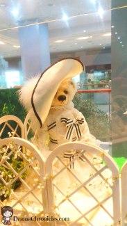 princess-hours-teddy-bear-museum-35-drama-chronicles