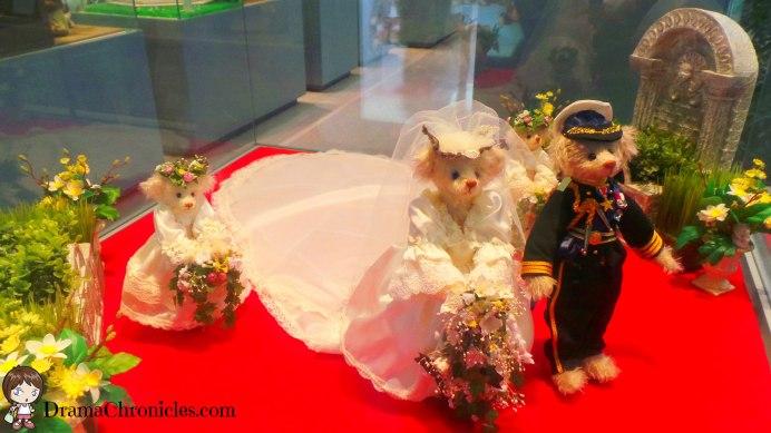 princess-hours-teddy-bear-museum-36-drama-chronicles