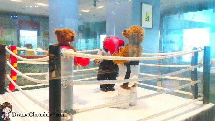 princess-hours-teddy-bear-museum-37-drama-chronicles