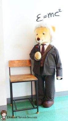 princess-hours-teddy-bear-museum-38-drama-chronicles