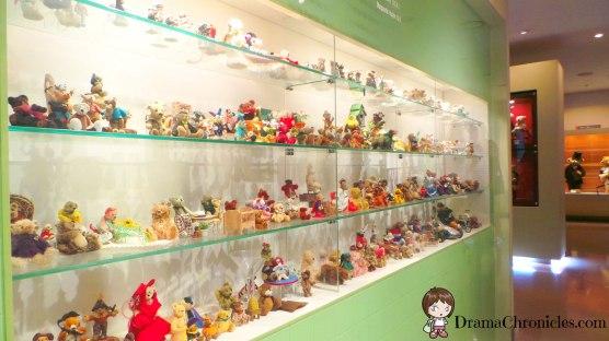 princess-hours-teddy-bear-museum-39-drama-chronicles