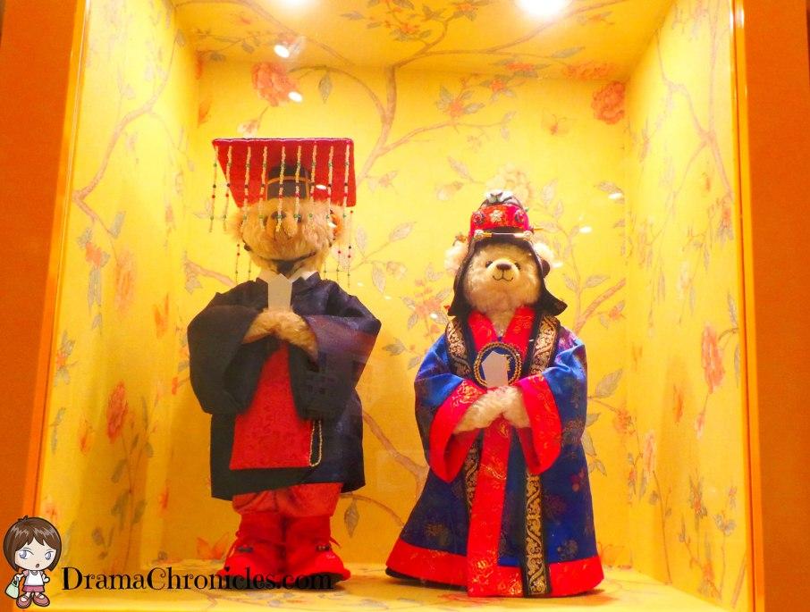 princess-hours-teddy-bear-museum-43-drama-chronicles