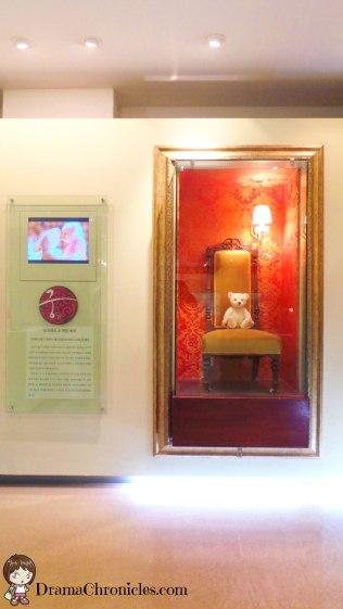 princess-hours-teddy-bear-museum-46-drama-chronicles