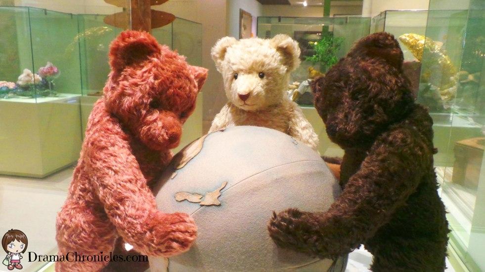 princess-hours-teddy-bear-museum-48-drama-chronicles