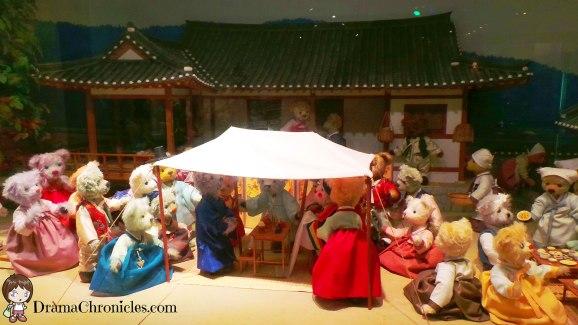 princess-hours-teddy-bear-museum-49-drama-chronicles