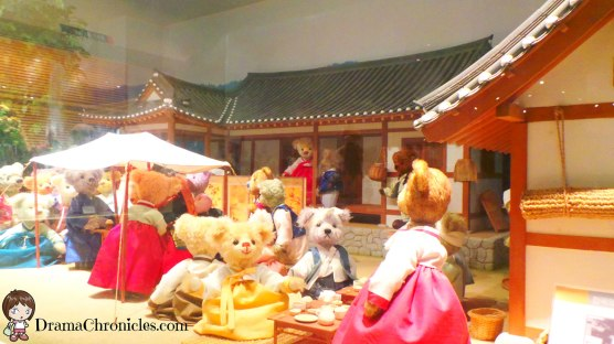 princess-hours-teddy-bear-museum-50-drama-chronicles