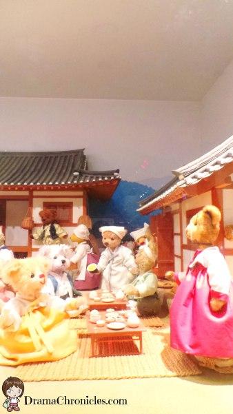 princess-hours-teddy-bear-museum-51-drama-chronicles