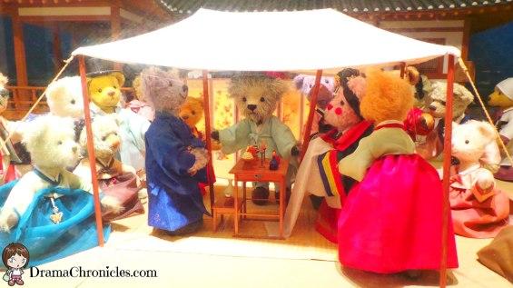 princess-hours-teddy-bear-museum-52-drama-chronicles