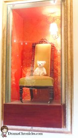 princess-hours-teddy-bear-museum-54-drama-chronicles