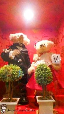 princess-hours-teddy-bear-museum-55-drama-chronicles