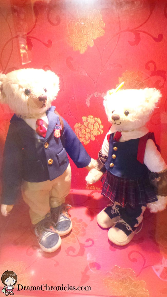 princess-hours-teddy-bear-museum-58-drama-chronicles