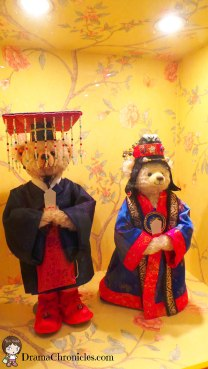 princess-hours-teddy-bear-museum-59-drama-chronicles