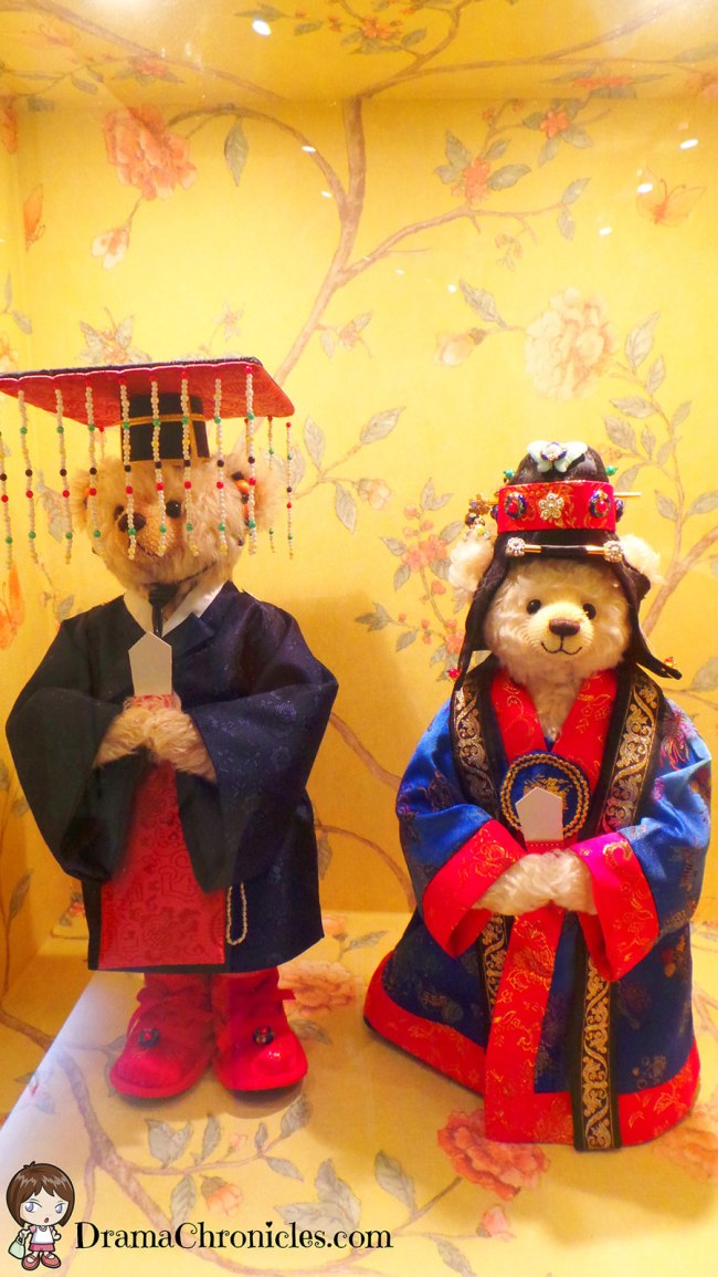 princess-hours-teddy-bear-museum-60-drama-chronicles