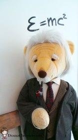 princess-hours-teddy-bear-museum-62-drama-chronicles