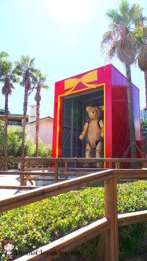 princess-hours-teddy-bear-museum-63-drama-chronicles