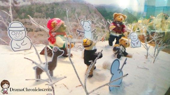princess-hours-teddy-bear-museum-68-drama-chronicles