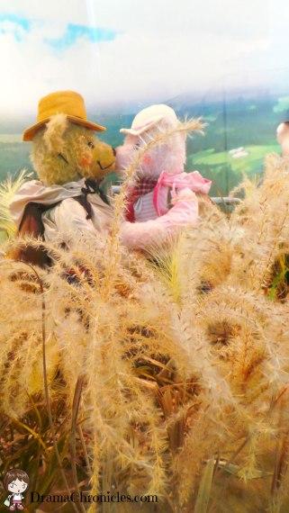 princess-hours-teddy-bear-museum-69-drama-chronicles